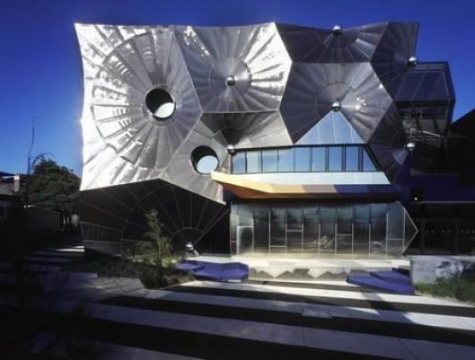 Centre for Ideas