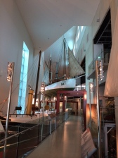 Western Australian Maritime Museum by Cox Architects 4