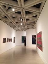 Art gallery of Western Australia by Charles Sierakowski