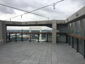 41 X rooftop