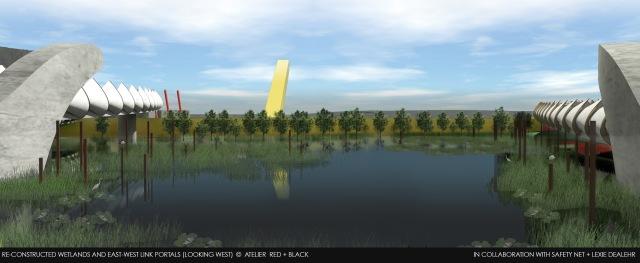 Wetlands02_captioned