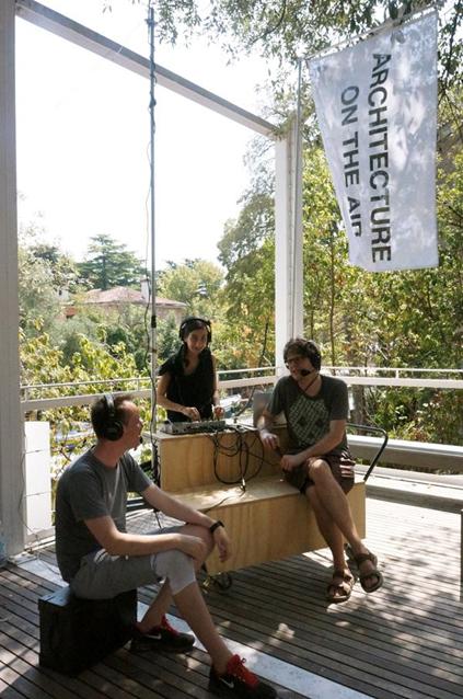 Venice Biennale show 2