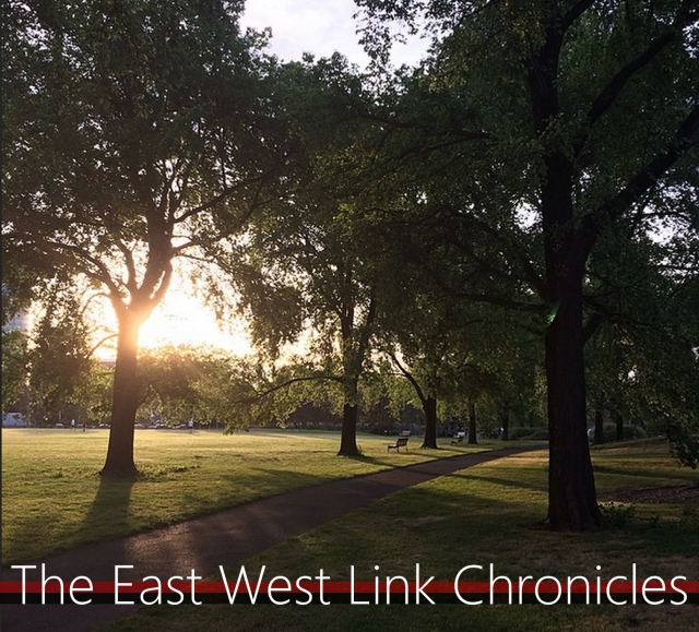 The East West Link Chronicles copy