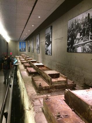 9/11 Museum 2