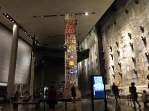 9/11 Museum 1