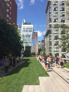 Highline 3