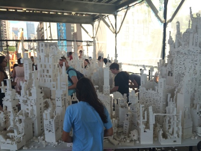 next generation architects imagining towers of the future