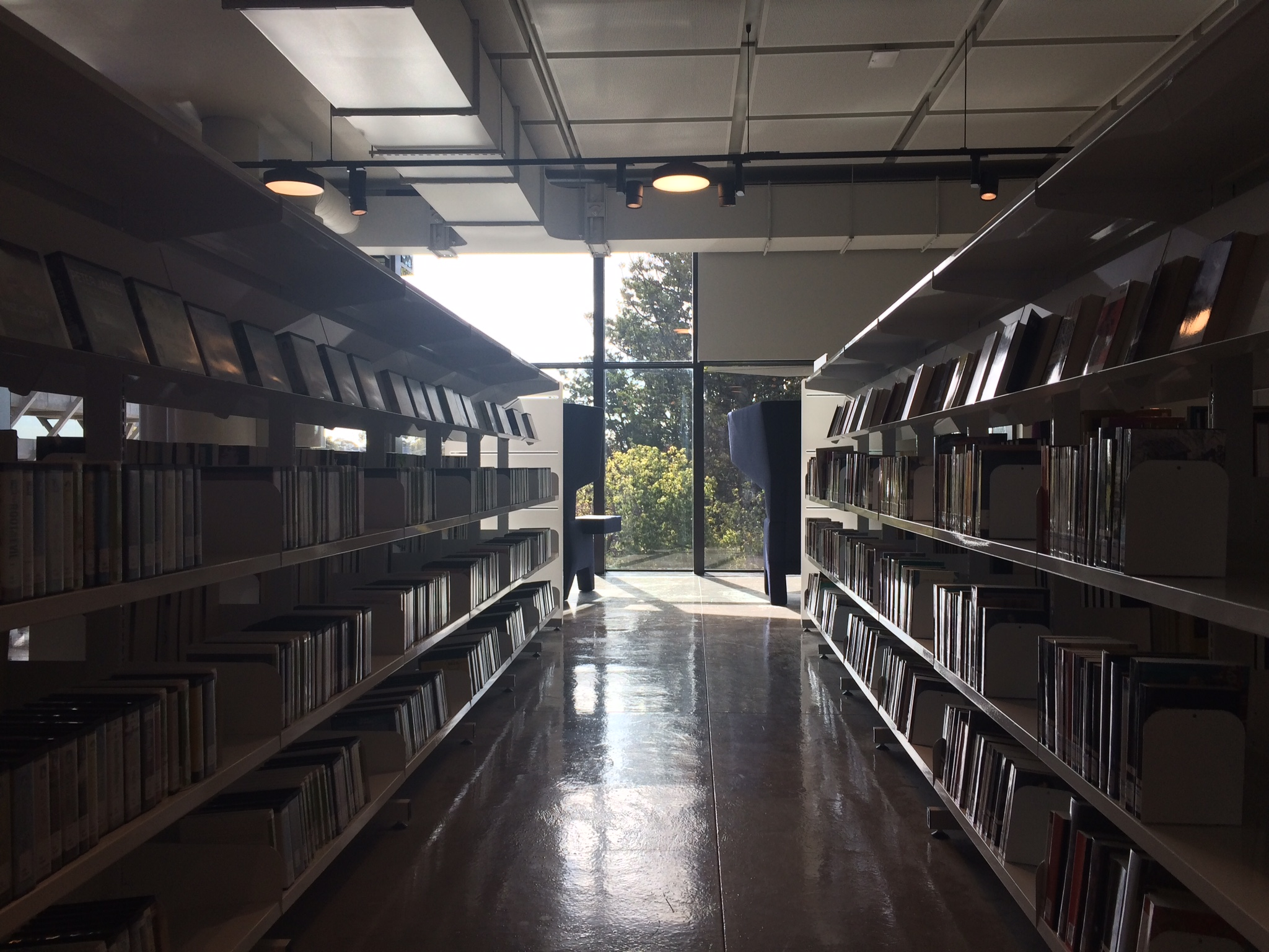 Heart of Darkness - Geelong Regional Library - OverDrive