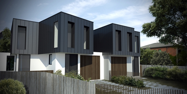 Jane-Cameron-Architects-Sub-Division-Balwyn-Townhouses1