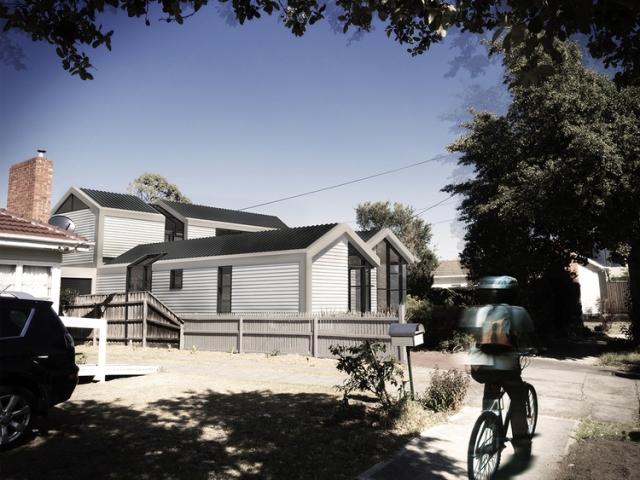 Peak+House+View Von Atelier