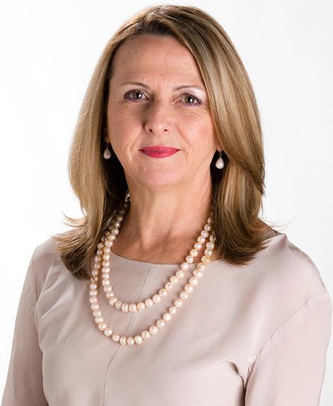 Jennifer Cunich