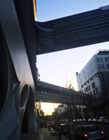 VCCC Bridges 2