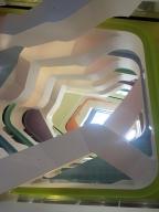 Medibank atrium2
