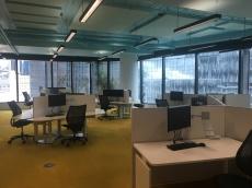 Medibank Office