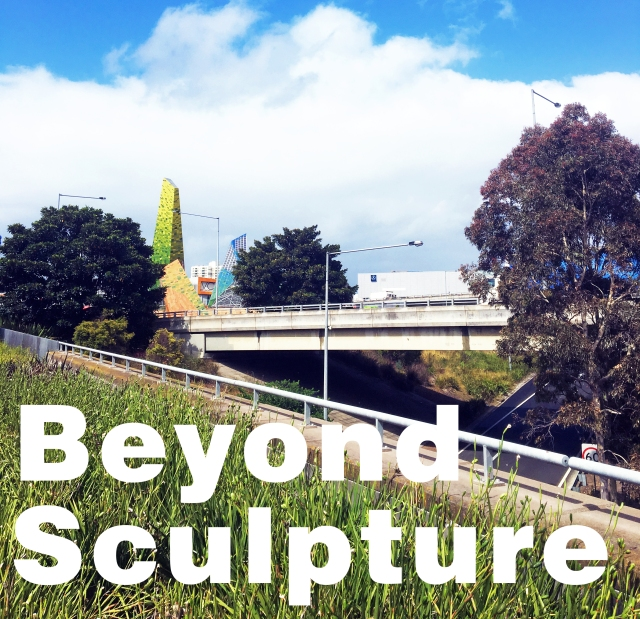 beyond-sculpture-b