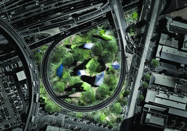 citylink-loop4